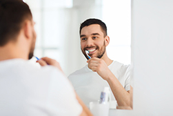How Brushing Right After Eating Can Damage Your Enamel