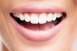 Whiter Teeth Can Help You Age More Gracefully
